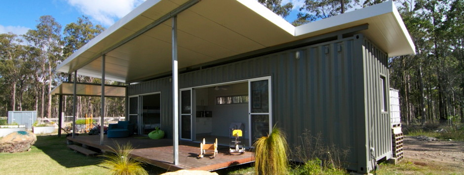 Container Homes Amp Pop Up Shops Shipping Container